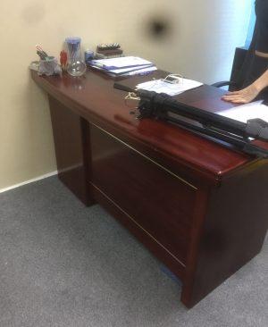 Top 1 cách chọn mẫu bàn ghế văn phòng hiện đại