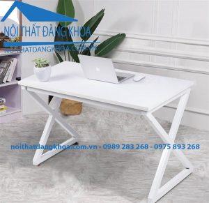 Đặc điểm ưu việt của bàn làm việc BLVDK01 của bàn làm việc Đăng Khoa