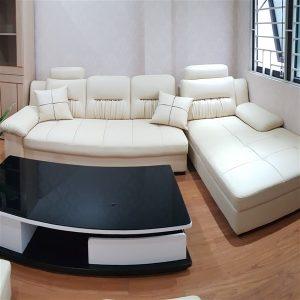 Bí quyết mua ghế sofa da nhập khẩu tại Số 69B Ngõ 282 Kim Giang, Đại Kim, Hoàng Mai